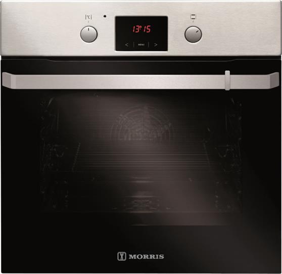 Φούρνος Ανω ΠάγκουMorrisMOF-64540