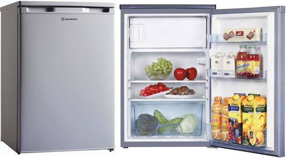 Μονόπορτο ΨυγείοMorrisS70148SP