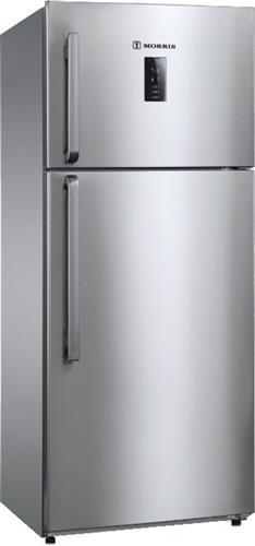 Δίπορτο ΨυγείοMorrisS71585NFD