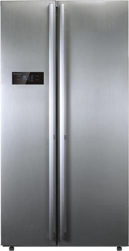 Ψυγείο ΝτουλάπαMorrisT71510ATP