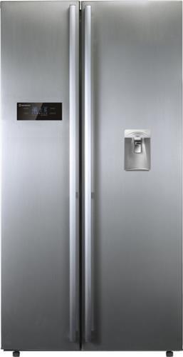 Ψυγείο ΝτουλάπαMorrisΤ71525D