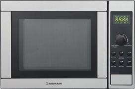Morris Β6127ΜW