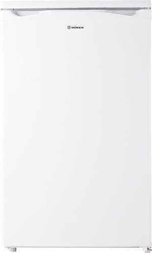Μονόπορτο ΨυγείοMorrisW70130SP