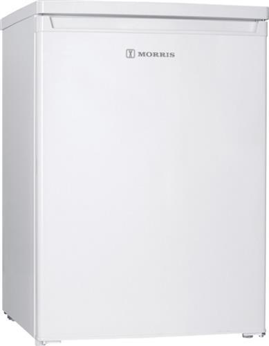 Μονόπορτο ΨυγείοMorrisW70160SP