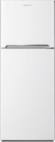 Δίπορτο ΨυγείοMorrisW71343NWF Λευκό