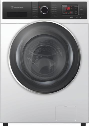 Πλυντήριο ΡούχωνMorrisWBW-91247