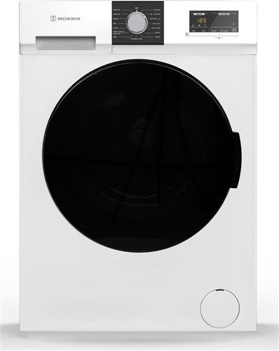 Πλυντήριο ΡούχωνMorrisWBW-91404