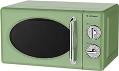 Morris MWRS-20702LG Light green