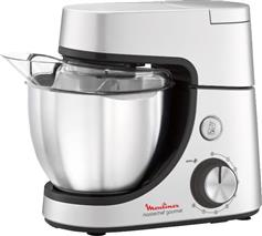 Moulinex Masterchef Plus QA530D