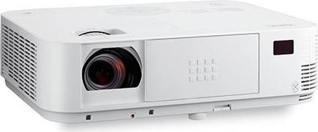 ΒιντεοπροβολέαςNECM403H