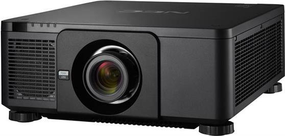 Βιντεοπροβολέας DLPNECPX803UL