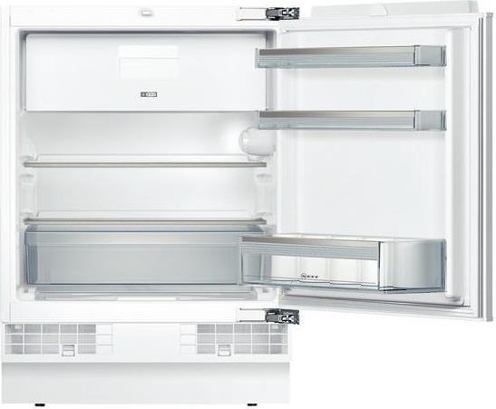 Εντοιχιζόμενο Μονόπορτο ΨυγείοNeffK4336X8