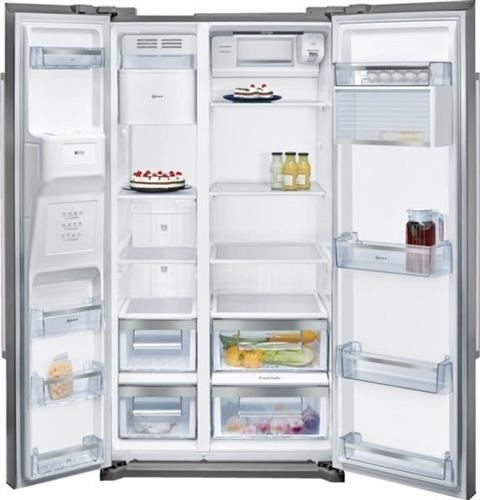 Ψυγείο ΝτουλάπαNeffKA3902I20
