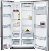 Ψυγεία Neff