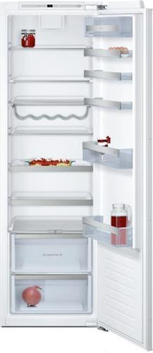 Εντοιχιζόμενο Μονόπορτο ΨυγείοNeffKI1813D30