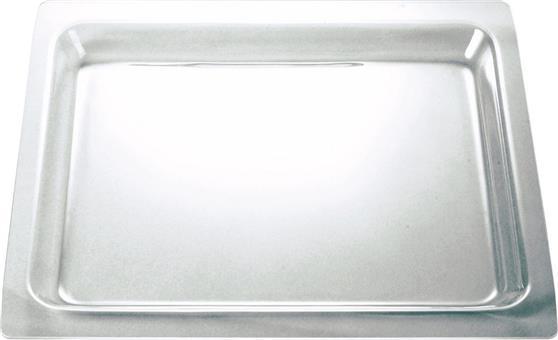Γυάλινα ΣκεύηNeffZ1262X0