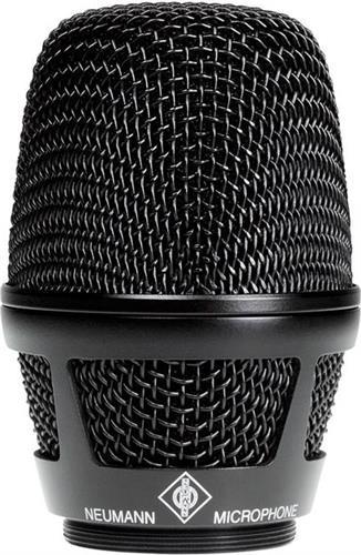 Αξεσουάρ ΜικροφώνωνNeumannK-205-BK Kάψα για SKM-2000 Μαύρο