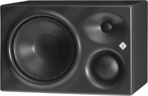 Studio MonitorNeumannKH 310 (Δεξί)