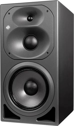 Studio MonitorNeumannKH-420-G (Τεμάχιο)