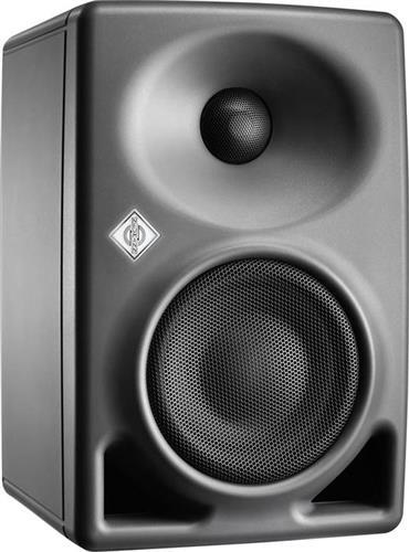 Studio MonitorNeumannKH-80-DSP-A-G (Τεμάχιο)