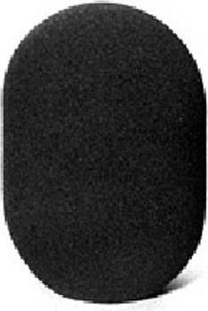 Αξεσουάρ ΜικροφώνωνNeumannR WS-89 Αντιανέμιο