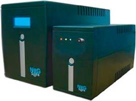 UPS & Μπαταρίες Nigico