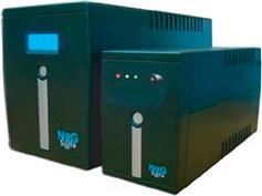 Nigico Safe 600VA