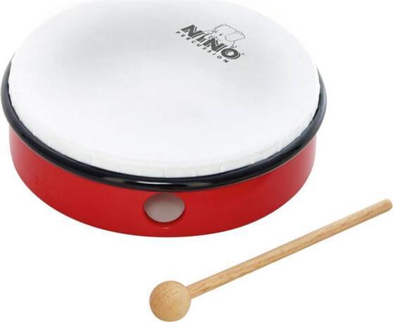 Ντέφια & ΤαμπουρίναNino Percussion45R 8