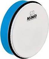 Nino Percussion 45SB 8