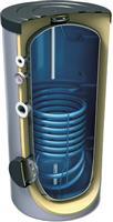 Nobel 160 Glass 1 Εναλλάκτης