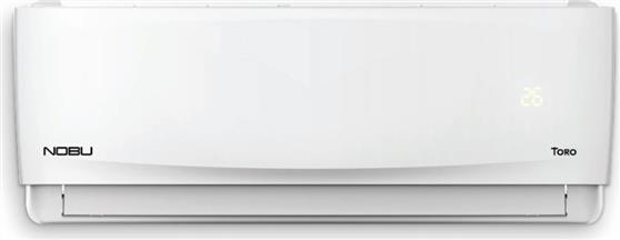 Κλιματιστικό ΤοίχουNobuToro NBTR-V32-09