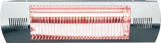 Σόμπες Αλογόνου - Χαλαζία (Quartz)NoirotΑκτινοβολιας Λάμπας Αλογόνου IRC