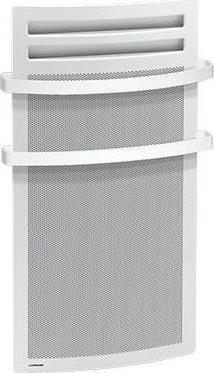 ΠετσετοκρεμάστραNoirotAurea-Bain Smart ECOcontrol 1500W Λουτρού