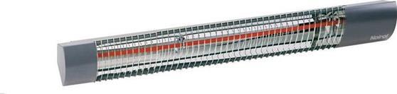 Σόμπες Αλογόνου - Χαλαζία (Quartz)NoirotIRm Επαγγελματικό 1500W