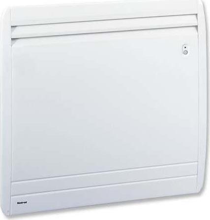ΘερμοπομπόςNoirotPlenitude Smart ECOcontrol 2000W