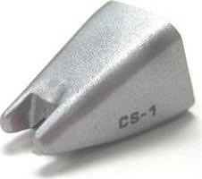 Numark CC1-RS(για την Κεφαλή CS-1)