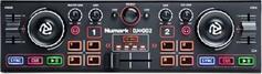 Numark DJ2GO-2 DJ