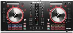 Numark Mixtrack Pro 3 DJ