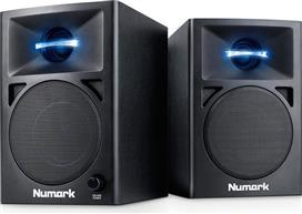 Numark N-WAVE-360 (Ζεύγος)