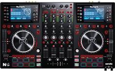 Numark NV-II DJ