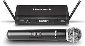 Numark WS-100 Σετ Χειρός