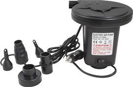 OEM 12710 Ηλεκτρική (230V)