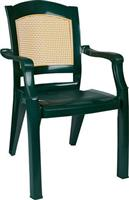 OEM 15341 Modern Πράσινη
