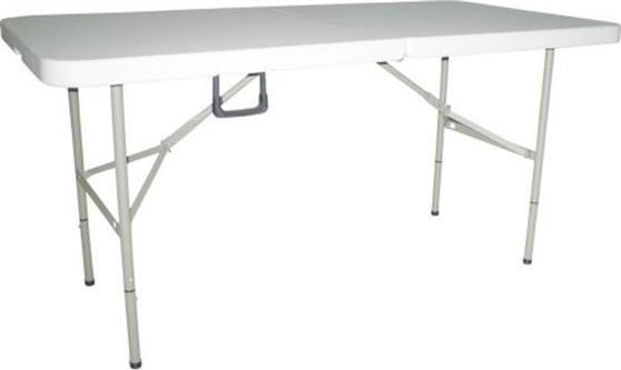 Τραπέζια Κήπου & ΒεράνταςOEM15508 Βαλίτσα