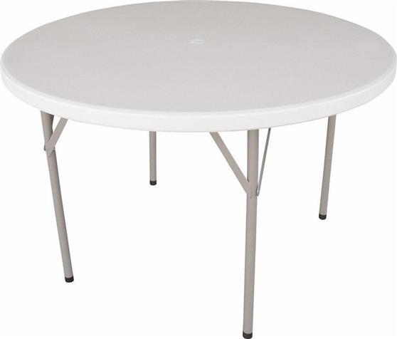 Τραπέζια Κήπου & ΒεράνταςOEM15509 Ροτόντα Πτυσσόμενο