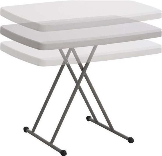Τραπέζια Κήπου & ΒεράνταςOEM15511 Αναδιπλούμενο