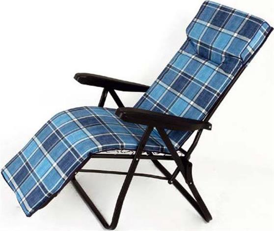 Έπιπλα Camping & ΘαλάσσηςOEM15746 Πολυθρόνα 6 θέσεων