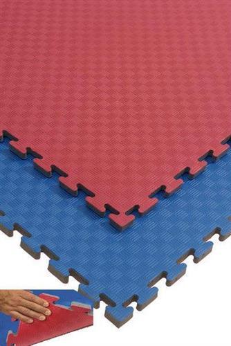 ΣτρώμαOEM36634 Συναρμολογούμενο Κόκκινο/Γκρι/Μπλε HV 2,5cm