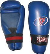 OEM 37188 Pro-Punch Semi Contact XL