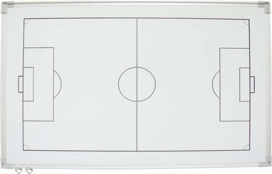 Εξοπλισμός ΠοδοσφαίρουOEM41960 Ταμπλό Προπόνησης Μαγνητικό